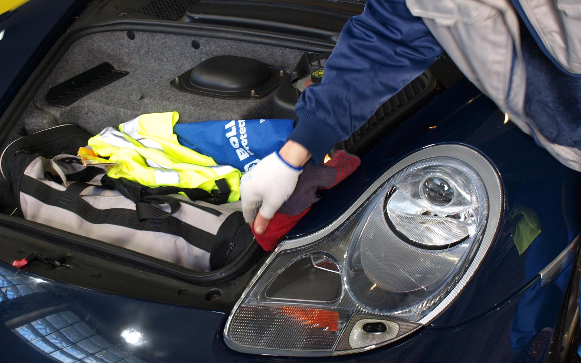 auto waschen köln